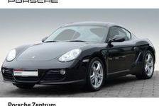 Porsche Cayman 33500 31850 Beaupuy