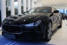 Maserati Ghibli 64000 31850 Beaupuy