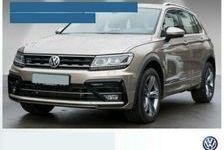 Volkswagen Tiguan 39000 31850 Beaupuy
