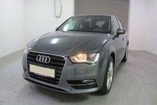 Audi A3 18500 31850 Beaupuy