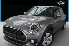Mini Cooper 23400 31850 Beaupuy
