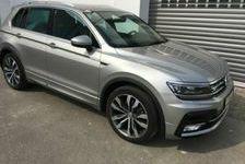 Volkswagen Tiguan 39800 31850 Beaupuy