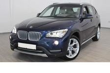 BMW X1 26990 31850 Beaupuy