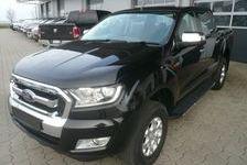 Ford Ranger 26400 31850 Beaupuy