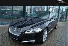 Jaguar XF 23500 31850 Beaupuy