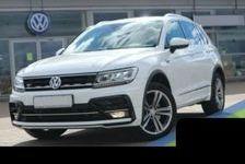 Volkswagen Tiguan 41600 31850 Beaupuy