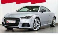 Audi TT 37500 31850 Beaupuy