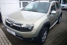 Dacia Duster 12000 31850 Beaupuy