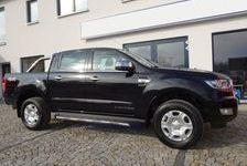 Ford Ranger 32100 31850 Beaupuy