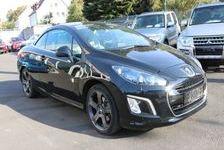 Peugeot 308 CC 16300 31850 Beaupuy
