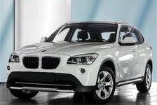 BMW X1 19000 31850 Beaupuy