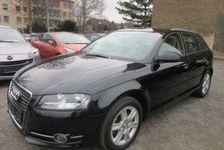 Audi A3 13900 31850 Beaupuy