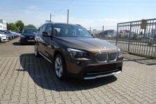 BMW X1 19400 31850 Beaupuy