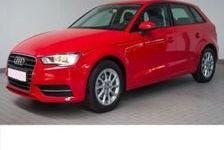 Audi A3 18200 31850 Beaupuy
