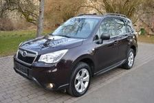 Subaru Forester 19500 31850 Beaupuy