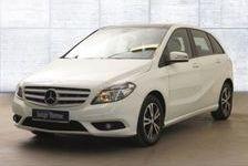 Mercedes Classe B 22990 31850 Beaupuy