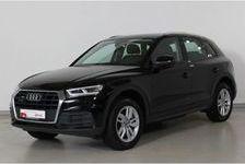 Audi Q5 57300 31850 Beaupuy