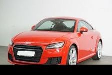 Audi TT 30900 31850 Beaupuy