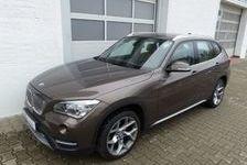 BMW X1 21300 31850 Beaupuy
