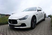 Maserati Ghibli 59990 31850 Beaupuy