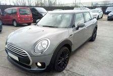 Mini Cooper 18900 31850 Beaupuy