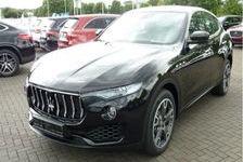 Maserati Divers 77000 31850 Beaupuy