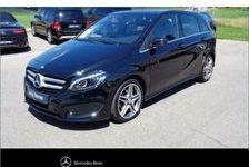 Mercedes Classe B 29400 31850 Beaupuy