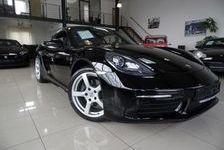 Porsche Cayman 60900 31850 Beaupuy