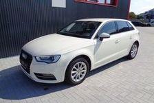 Audi A3 19000 31850 Beaupuy