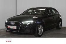 Audi A3 24100 31850 Beaupuy