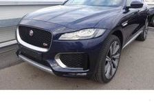 Jaguar F-PACE 58100 31850 Beaupuy