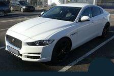 Jaguar XE 25900 31850 Beaupuy