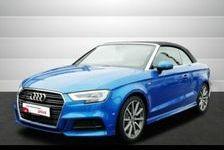 Audi A3 48000 31850 Beaupuy