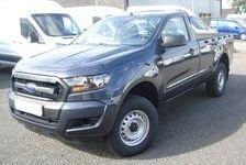 Ford Ranger 26800 31850 Beaupuy