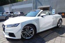 Audi TT 33100 31850 Beaupuy