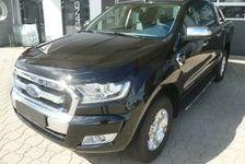 Ford Ranger 32400 31850 Beaupuy