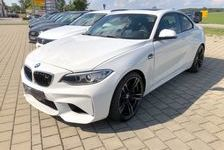 BMW M2 49800 31850 Beaupuy