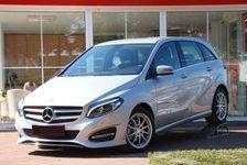 Mercedes Classe B 25900 31850 Beaupuy