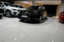 Audi A3 18990 31850 Beaupuy