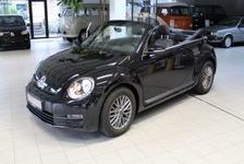 Volkswagen Beetle 21990 31850 Beaupuy