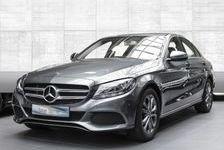 Mercedes Classe C 29600 31850 Beaupuy