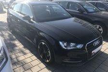 Audi A3 18700 31850 Beaupuy
