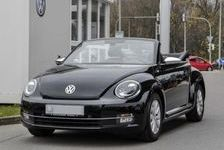 Volkswagen Beetle 23900 31850 Beaupuy