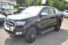 Ford Ranger 33500 31850 Beaupuy
