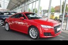 Audi TT 28600 31850 Beaupuy