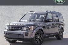 Land-Rover Discovery 46900 31850 Beaupuy