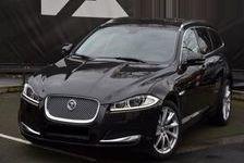 Jaguar XF 21900 31850 Beaupuy