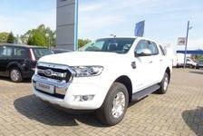Ford Ranger 32600 31850 Beaupuy