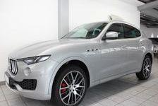 Maserati Divers 71400 31850 Beaupuy