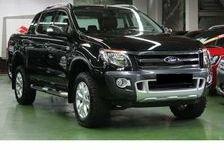 Ford Ranger 28500 31850 Beaupuy